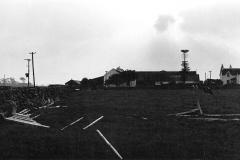 m075-galloway1979
