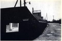 street alderney